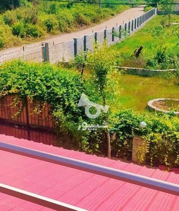 فروش ویلا 250 متری شهرکی در بندر چاف در گروه خرید و فروش املاک در گیلان در شیپور-عکس3