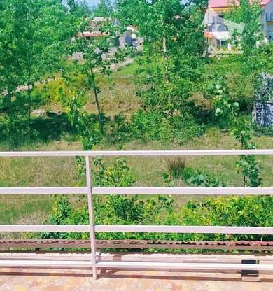 فروش ویلا 250 متری شهرکی در بندر چاف در گروه خرید و فروش املاک در گیلان در شیپور-عکس2