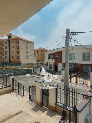 آپارتمان 110 متر، سند دار، واقع دار در شهر جدید هشتگرد در گروه خرید و فروش املاک در البرز در شیپور-عکس1