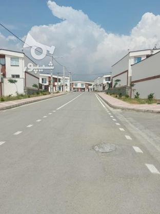 آپارتمان 110 متر، سند دار، واقع دار در شهر جدید هشتگرد در گروه خرید و فروش املاک در البرز در شیپور-عکس3
