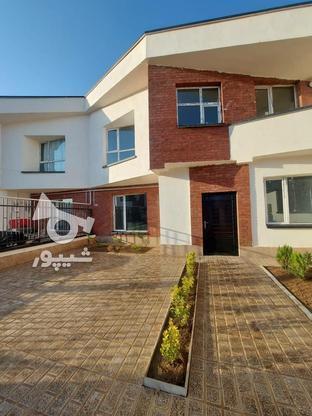 آپارتمان 110 متر، سند دار، واقع دار در شهر جدید هشتگرد در گروه خرید و فروش املاک در البرز در شیپور-عکس2