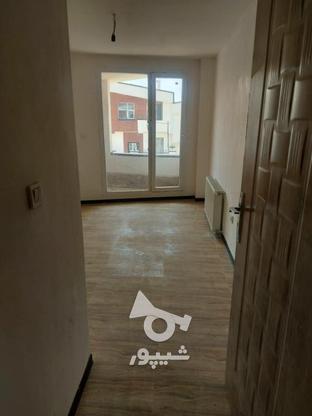 آپارتمان 110 متر، سند دار، واقع دار در شهر جدید هشتگرد در گروه خرید و فروش املاک در البرز در شیپور-عکس7