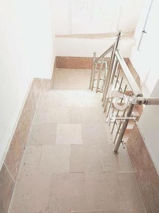 آپارتمان 110 متر، سند دار، واقع دار در شهر جدید هشتگرد در گروه خرید و فروش املاک در البرز در شیپور-عکس4
