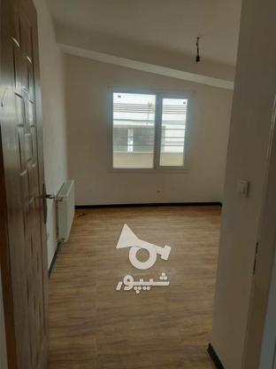آپارتمان 110 متر، سند دار، واقع دار در شهر جدید هشتگرد در گروه خرید و فروش املاک در البرز در شیپور-عکس5