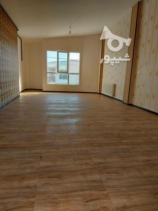 آپارتمان 110 متر، سند دار، واقع دار در شهر جدید هشتگرد در گروه خرید و فروش املاک در البرز در شیپور-عکس8