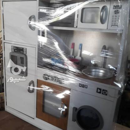 ست آشپزخانه کودک مدل نایس سفارشات دکور اتاق کودک در گروه خرید و فروش خدمات و کسب و کار در تهران در شیپور-عکس7