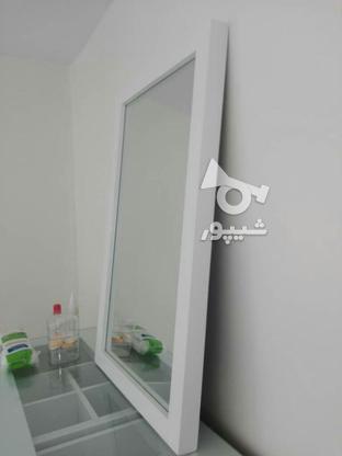 آینه نو آکبند اندازه 55×90 در گروه خرید و فروش لوازم خانگی در تهران در شیپور-عکس4