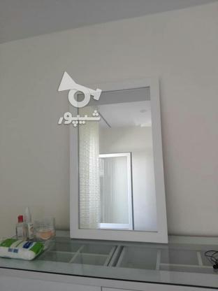 آینه نو آکبند اندازه 55×90 در گروه خرید و فروش لوازم خانگی در تهران در شیپور-عکس1