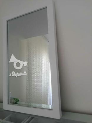 آینه نو آکبند اندازه 55×90 در گروه خرید و فروش لوازم خانگی در تهران در شیپور-عکس3
