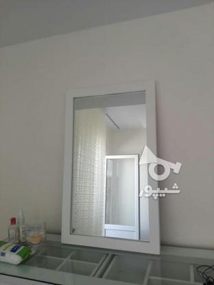 آینه نو آکبند اندازه 55×90 در گروه خرید و فروش لوازم خانگی در تهران در شیپور-عکس2