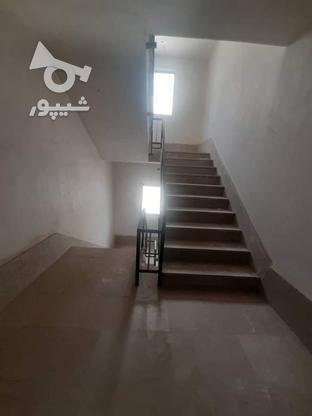 فروش آپارتمان 80 متر در شهر جدید هشتگرد در گروه خرید و فروش املاک در البرز در شیپور-عکس6