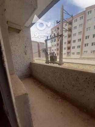 فروش آپارتمان 80 متر در شهر جدید هشتگرد در گروه خرید و فروش املاک در البرز در شیپور-عکس1