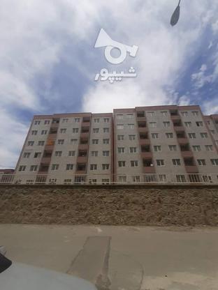 فروش آپارتمان 80 متر در شهر جدید هشتگرد در گروه خرید و فروش املاک در البرز در شیپور-عکس2