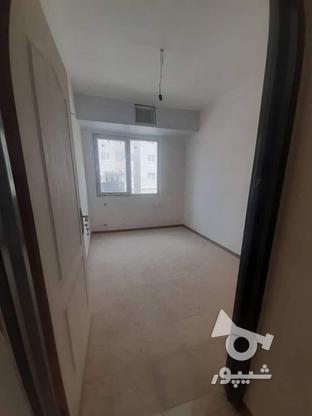 فروش آپارتمان 80 متر در شهر جدید هشتگرد در گروه خرید و فروش املاک در البرز در شیپور-عکس4