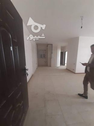 فروش آپارتمان 80 متر در شهر جدید هشتگرد در گروه خرید و فروش املاک در البرز در شیپور-عکس5