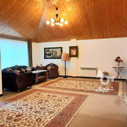 فروش ویلالاکچری  600 متر در نوشهر  در گروه خرید و فروش املاک در مازندران در شیپور-عکس7