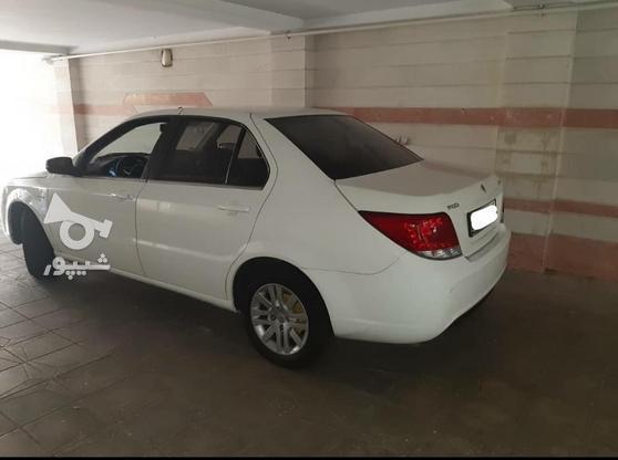 دنا سفید مدل 99 در گروه خرید و فروش وسایل نقلیه در تهران در شیپور-عکس3
