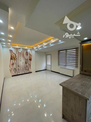 فروش آپارتمان 64 متر در اندیشه کلید نخورده در گروه خرید و فروش املاک در تهران در شیپور-عکس1