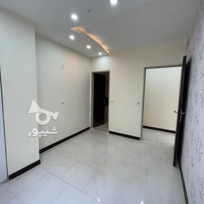 فروش آپارتمان 64 متر در اندیشه کلید نخورده در گروه خرید و فروش املاک در تهران در شیپور-عکس7