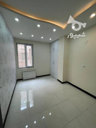 فروش آپارتمان 64 متر در اندیشه کلید نخورده در گروه خرید و فروش املاک در تهران در شیپور-عکس6