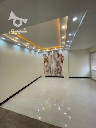 فروش آپارتمان 64 متر در اندیشه کلید نخورده در گروه خرید و فروش املاک در تهران در شیپور-عکس4