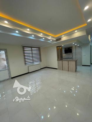 فروش آپارتمان 64 متر در اندیشه کلید نخورده در گروه خرید و فروش املاک در تهران در شیپور-عکس3