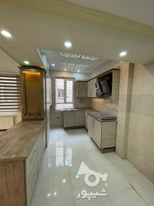 فروش آپارتمان 64 متر در اندیشه کلید نخورده در گروه خرید و فروش املاک در تهران در شیپور-عکس5