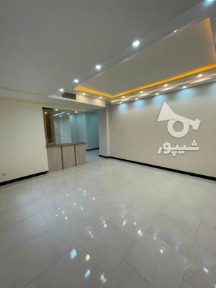 فروش آپارتمان 64 متر در اندیشه کلید نخورده در گروه خرید و فروش املاک در تهران در شیپور-عکس2