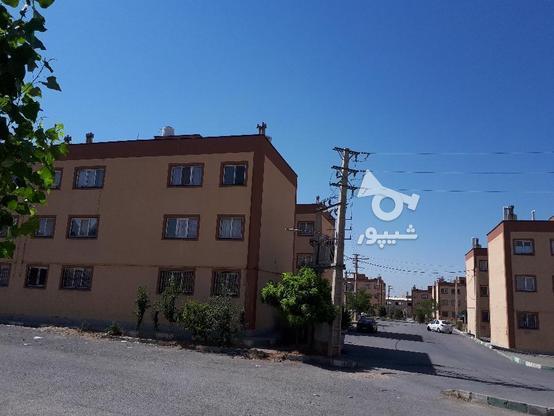 بوستان 1002 واحدی فاز 4 در گروه خرید و فروش املاک در البرز در شیپور-عکس5