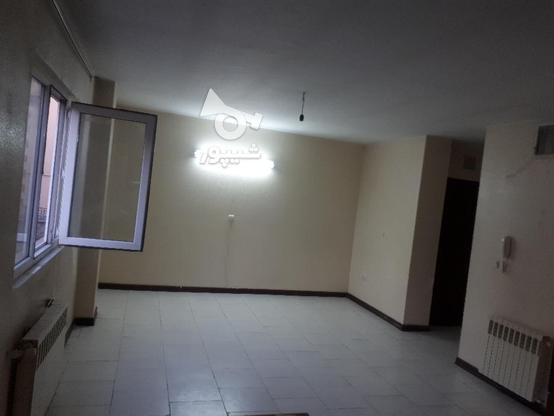 بوستان 1002 واحدی فاز 4 در گروه خرید و فروش املاک در البرز در شیپور-عکس1