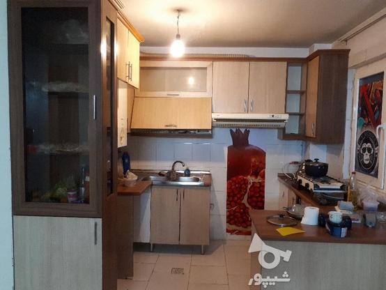 بوستان 1002 واحدی فاز 4 در گروه خرید و فروش املاک در البرز در شیپور-عکس4