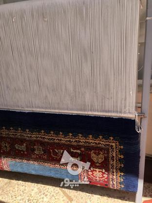 فرش و دار قالی در گروه خرید و فروش ورزش فرهنگ فراغت در همدان در شیپور-عکس1