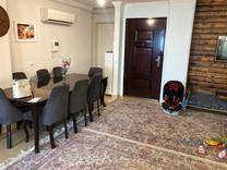 فروش آپارتمان 105 متر در طبرستان در شیپور