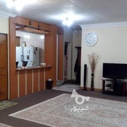 آپارتمان 208 متری ایزدشهر در گروه خرید و فروش املاک در مازندران در شیپور-عکس3