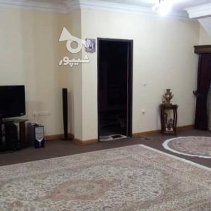 آپارتمان 208 متری ایزدشهر در گروه خرید و فروش املاک در مازندران در شیپور-عکس4