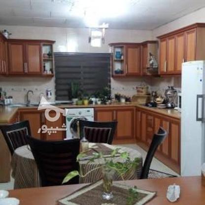 آپارتمان 208 متری ایزدشهر در گروه خرید و فروش املاک در مازندران در شیپور-عکس5