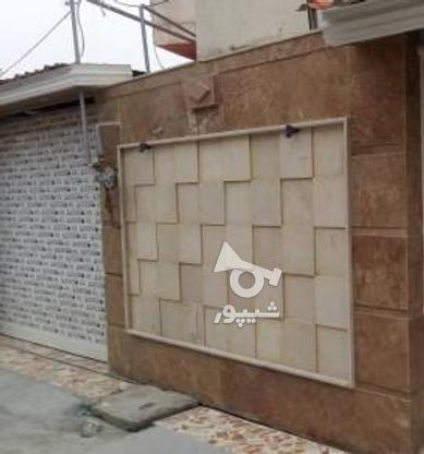 آپارتمان 208 متری ایزدشهر در گروه خرید و فروش املاک در مازندران در شیپور-عکس1