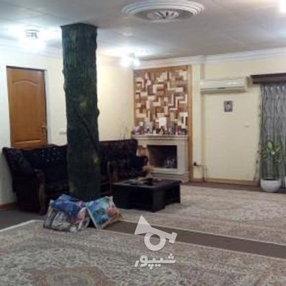 آپارتمان 208 متری ایزدشهر در گروه خرید و فروش املاک در مازندران در شیپور-عکس2