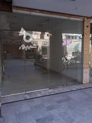مغازه تجاری خیام شمالی در گروه خرید و فروش املاک در خراسان رضوی در شیپور-عکس3