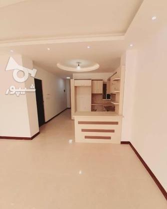آپارتمان 115 متری محمودآباد شهری در گروه خرید و فروش املاک در مازندران در شیپور-عکس7