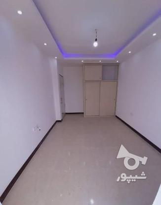 آپارتمان 115 متری محمودآباد شهری در گروه خرید و فروش املاک در مازندران در شیپور-عکس5