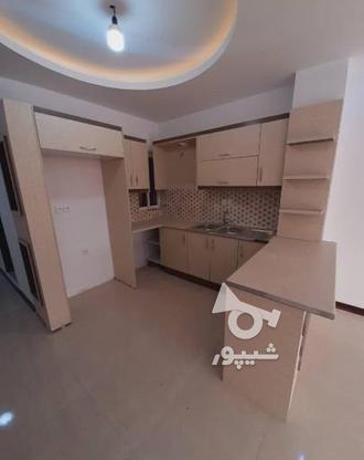 آپارتمان 115 متری محمودآباد شهری در گروه خرید و فروش املاک در مازندران در شیپور-عکس3