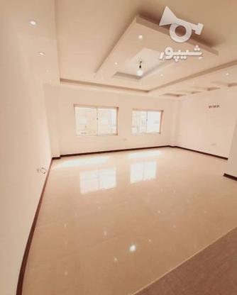 آپارتمان 115 متری محمودآباد شهری در گروه خرید و فروش املاک در مازندران در شیپور-عکس1