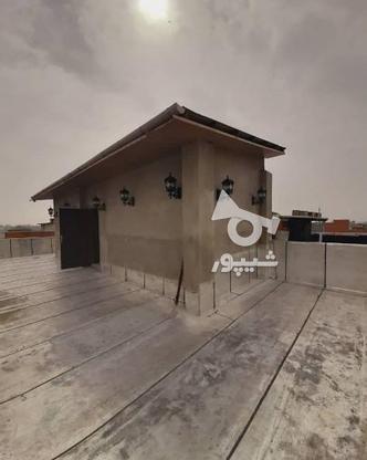 آپارتمان 115 متری محمودآباد شهری در گروه خرید و فروش املاک در مازندران در شیپور-عکس2