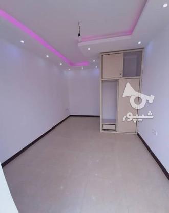 آپارتمان 115 متری محمودآباد شهری در گروه خرید و فروش املاک در مازندران در شیپور-عکس4
