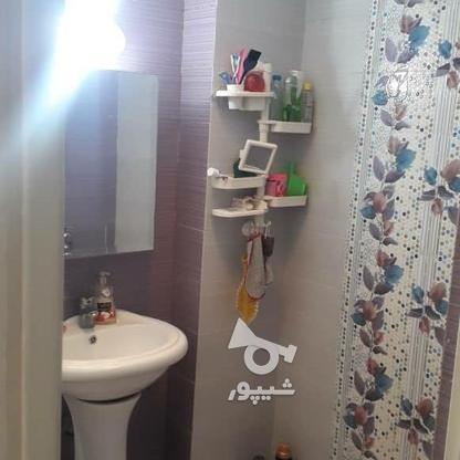فروش آپارتمان 55 متر در شهرزیبا در گروه خرید و فروش املاک در تهران در شیپور-عکس2