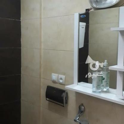 فروش آپارتمان 55 متر در شهرزیبا در گروه خرید و فروش املاک در تهران در شیپور-عکس7