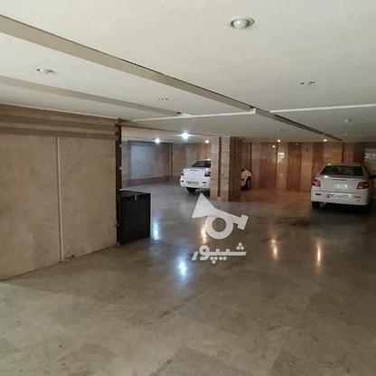 فروش آپارتمان 55 متر در شهرزیبا در گروه خرید و فروش املاک در تهران در شیپور-عکس8