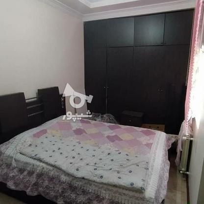 فروش آپارتمان 55 متر در شهرزیبا در گروه خرید و فروش املاک در تهران در شیپور-عکس6
