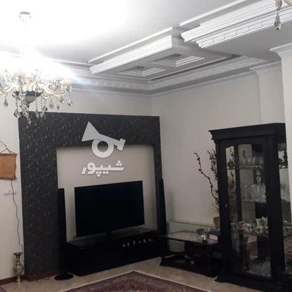 فروش آپارتمان 55 متر در شهرزیبا در گروه خرید و فروش املاک در تهران در شیپور-عکس1